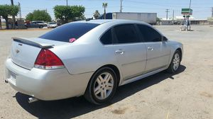Chevy impala for Sale in Indio, CA