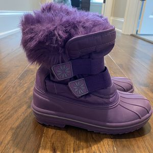 Children's Snow Boots for Sale in Waxhaw, NC