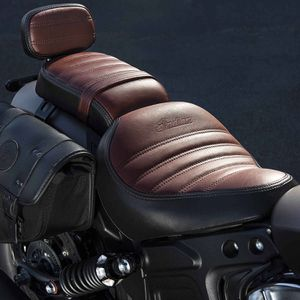 Indian Scout Bobber Seat for Sale in Miami, FL