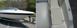 /SKY BOAT/2004/Caravelle/207-Used/&TRAILER/ for Sale in Minneapolis, MN