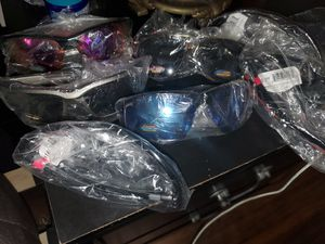 Sun glases new for Sale in PA, US