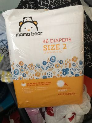 Diapers for Sale in Indiantown, FL