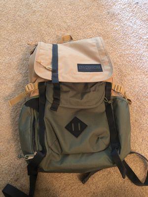 Jansport Hatchet Backpack for Sale in Charlotte, NC