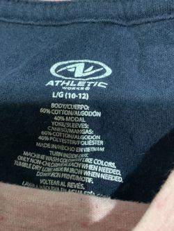 Long Sleeve Shirt Girls for Sale in Fresno,  CA