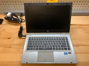 HP 8440p Elitebook for Sale in Irving, TX