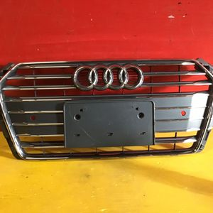 2017 2018 2019 AUDI A4 Grille OEM for Sale in Los Angeles, CA