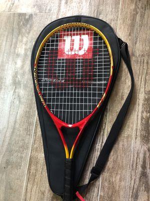 Tennis racket junior for Sale in Miami, FL
