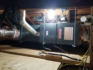 Air conditioning for Sale in Whittier, CA