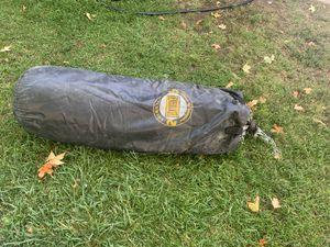 Punching bag everlast $50 for Sale in Salt Lake City, UT