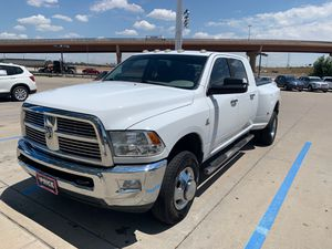 Dodge Ram parts for sale for Sale in Bakersfield, CA