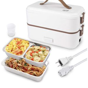 Electric Lunchbox NEW for Sale in Naugatuck, CT