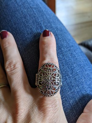 Ring for Sale in Bellingham, WA