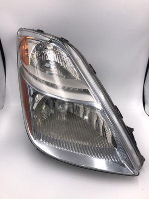 ✅ 2004 2005 2006 Toyota Prius Headlight Passenger Right RH Xenon for Sale in Fresno, CA