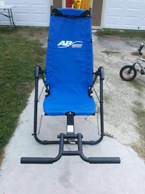 For sport like new for Sale in NC, US