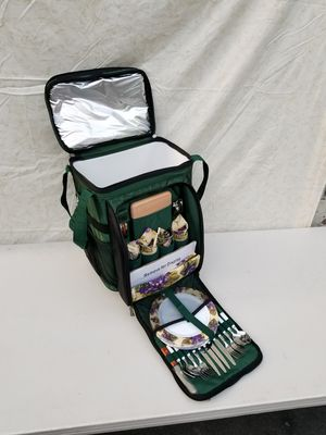 Tailgating - Sports - Concert - Picnic - Cooler & for Sale in Brooklyn, NY