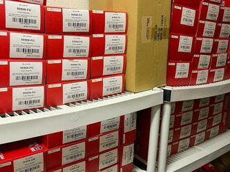 "3"" LEVEL KIT ESPECIAL for Sale in Phoenix,  AZ"