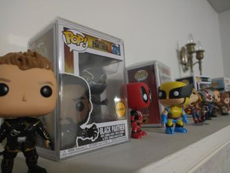 Pop Animations for Sale in Silver Spring,  MD