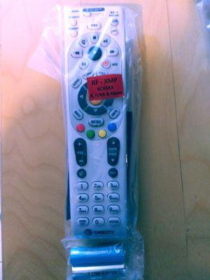 Remote directv for Sale in Avondale, AZ
