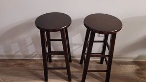 Bar Stools for Sale in Dade City, FL