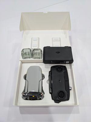 DJI Mavic Mini Drone w/ Care Refresh for Sale in Scottsdale, AZ