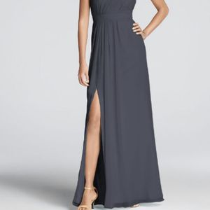 Bridesmaid Dress for Sale in Buford, GA