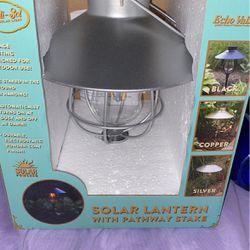Solar Light for Sale in Oviedo,  FL