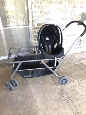 large stroller for Sale in Cedar Hill, TX
