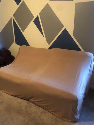 Lounge Couch - Sofa for Sale in Atlanta, GA