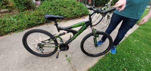 Ozone Mountain Bike for Sale in Atlanta, GA