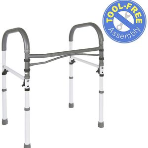 Bathroom Safety Rail for Sale in Tampa, FL