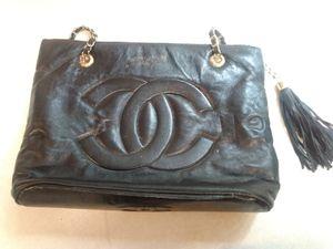 Chanel Vintage Shoulder Bag for Sale in Edmonds, WA