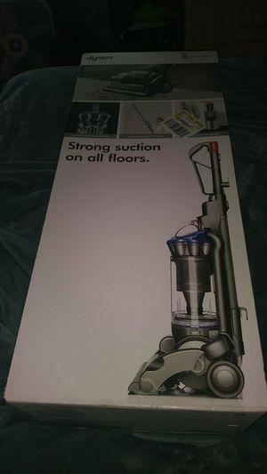 Dyson vaccum for Sale in Wichita, KS