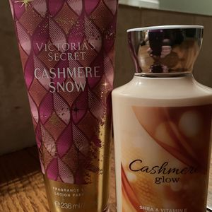 Bath and Body Works/Victoria's Secret Lotion for Sale in Meriden, CT