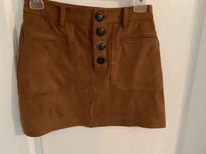 Mini skirt for Sale in Las Vegas, NV