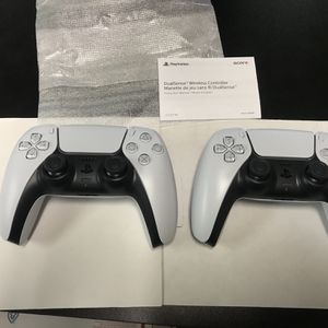 PlayStation 5 Controllers for Sale in Vancouver, WA
