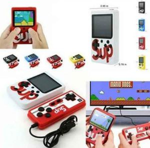Summer time💥 ...hot sale ,,,✨✨for kids. ... game boy sup come with Console 400 Games (2players) for Sale in Orlando, FL