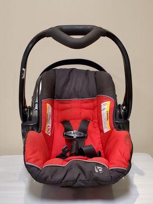 INFANT TRAVEL SEAT - firm price. for Sale in Arlington, VA