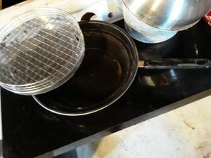 kitchen for Sale in Perkasie, PA