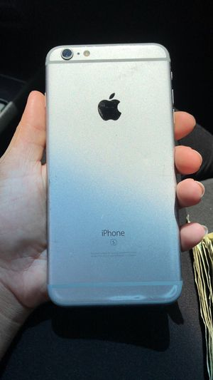 iPhone 6plus for Sale in Nashville, TN