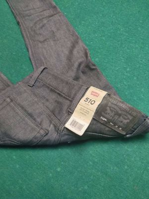 Levis with tag still on them for Sale in Portland, OR