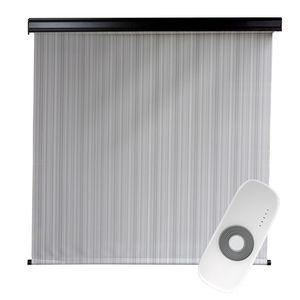 50% OFF // BRAND NEW IN BOX // COSTCO Kool Spot Exterior Solar Shade Platinum Plus 8' x 8' for Sale in Deerfield Beach, FL
