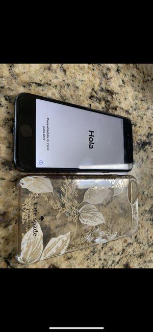 iphone 8 for Sale in Garden Grove, CA