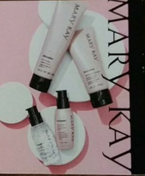 Mary Kay for Sale in Manassas, VA