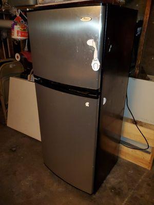 Refrigerador for Sale in Paramount, CA