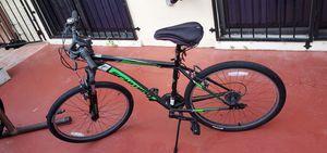 Schwinn 26 bike for Sale in Miami Gardens, FL