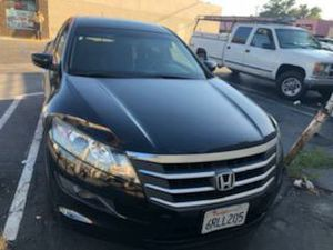 2011 Honda Accord Crosstour for Sale in West Covina, CA