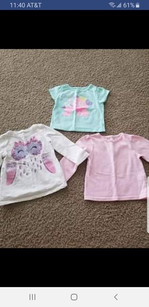 Lot of baby clothes for Sale in Schaumburg, IL