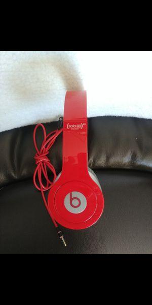 Beats Headphones for Sale in Garden Grove, CA