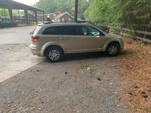 Dodge Journey 2009 for Sale in Duluth, GA