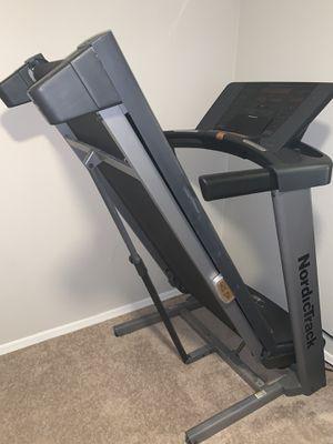 NordicTrack Treadmill $200 for Sale in Laveen Village, AZ